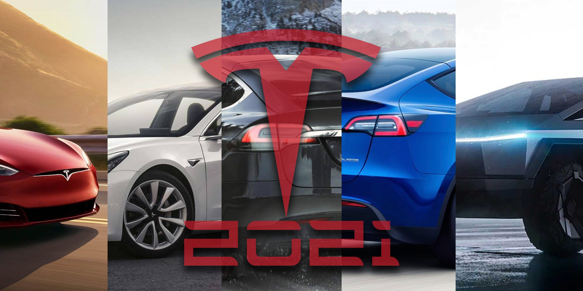 Why Are Tesla shares Set to Rise in Value?