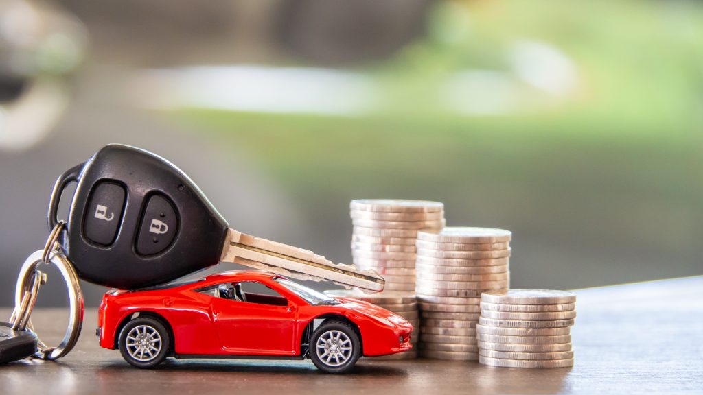 5 Things You Should Not Do If You Want Your Vehicle To Maintain Its Resale Value